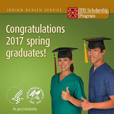 Indian Health Service Scholarship Program - Gambar | Facebook
